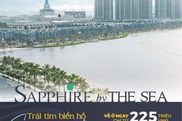sapphire-by-the-sea-vinhomes-ocean-park-gia-lam