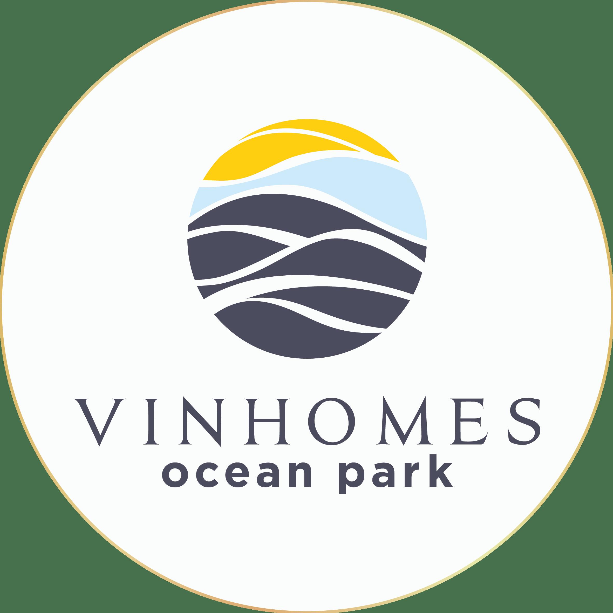 vinhomes-ocean-park-gia-lam-logo